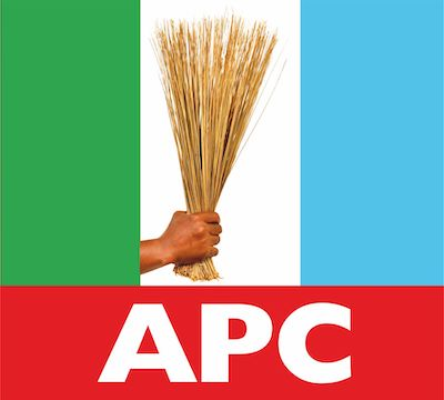 NNPP cautions APC to stop causing crisis in Osun