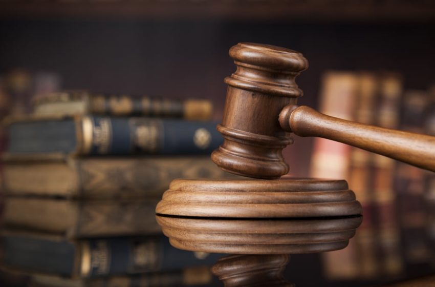 Ecobank V Rubicon Energy Services Ltd & Ors: Court Of Appeal Sets Aside Its Decision For Want Of Fair Hearing