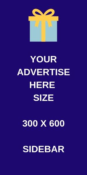 KULFIY-300-X-600-