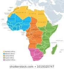 UNECA predicts over 300,000 may die of Coronavirus in Africa