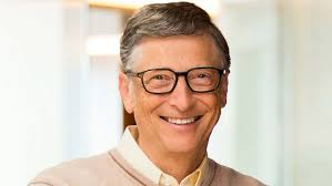COVID-19: 'Halting funds to WHO is as dangerous as it sounds' – Bill Gates