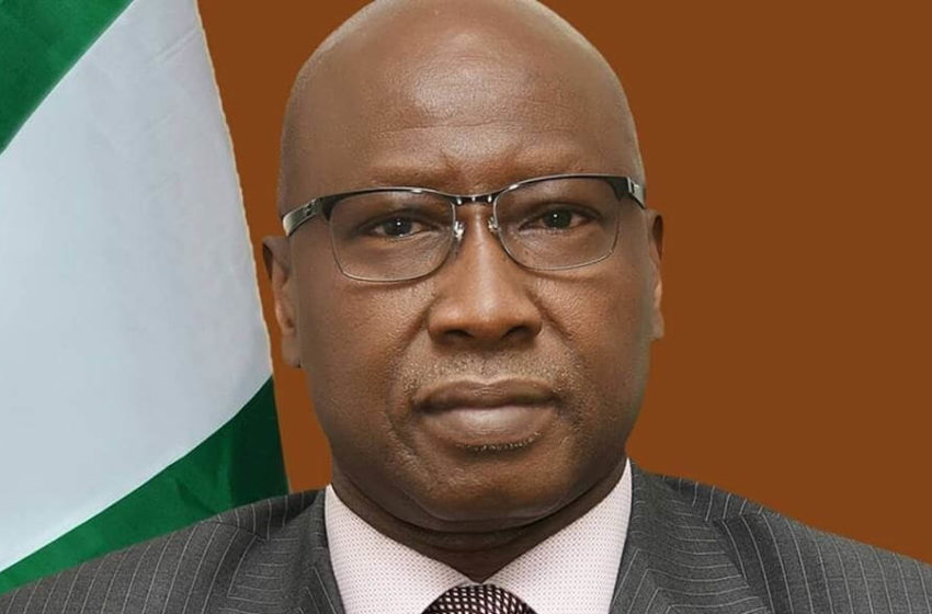 Only Buhari can decide lockdown extension – SGF