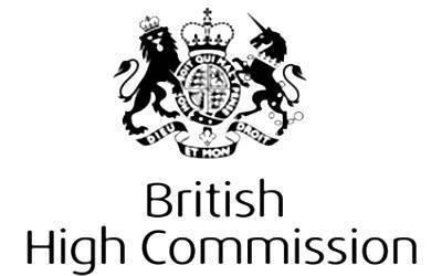 Coronavirus: 900 British nationals 'stranded' in Nigeria