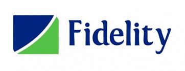 Fidelity Bank suspends refund for failed bank transaction