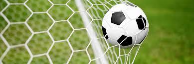 WHO suspends football till 2021