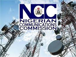 NIN: No deadline extension has been approved- NCC