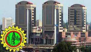 Petroleum Downstream Sector: Back up your reformation policy with legal framework, LCCI urges NNPC