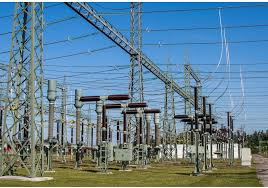 Two months free electricity not feasible yet – Ikeja Electric