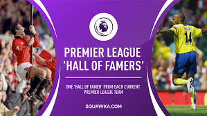 COVID-19: Premier League clubs take final decision on resumption