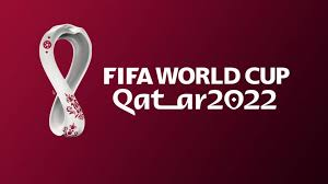 Qatar presses on with World Cup Projects despite COVID-19