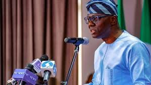 Lagos govt warns against illegal property development, to prosecute perpetrators