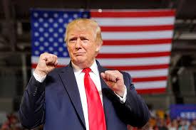 "Trump defense implores senate to reject impeachment, terms it ""unjust and unconstitutional"""
