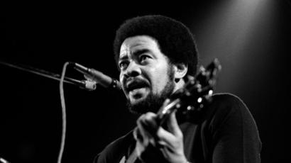 Soul Singer, Bill Withers passes on @81