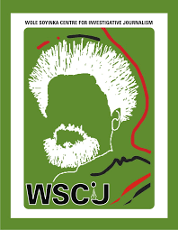 Wole Soyinka Centre begins COVID-19 Reality Check project