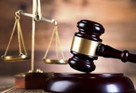 Man remanded for allegedly raping 16-year-old daughter in Lagos