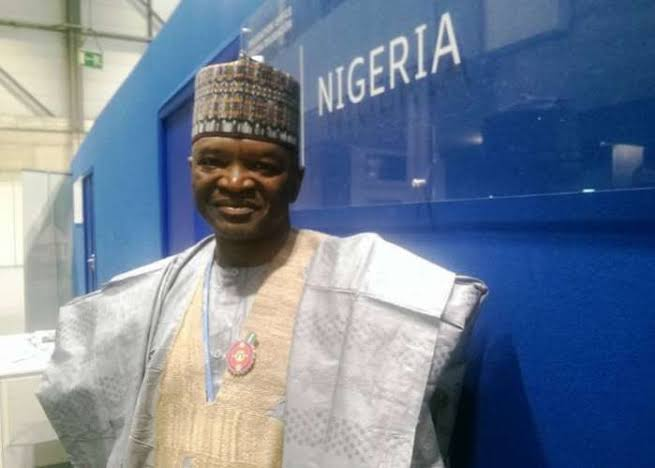 Lockdown ease: FG not in hurry to reopen airports