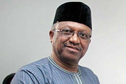 COVID-19: FG says 113 health workers infected not 300