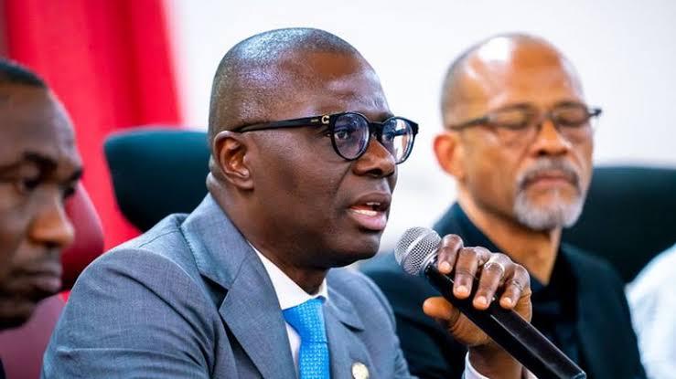 Lockdown continue in Lagos, beware of fake news -Lagos Govt
