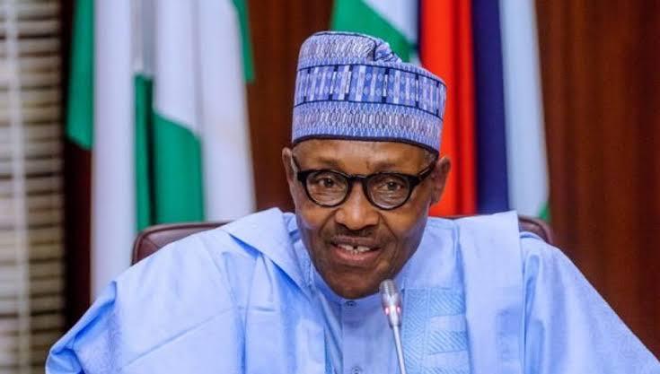 COVID-19: Accept failure, give Nigerians money, food – PDP replies Buhari