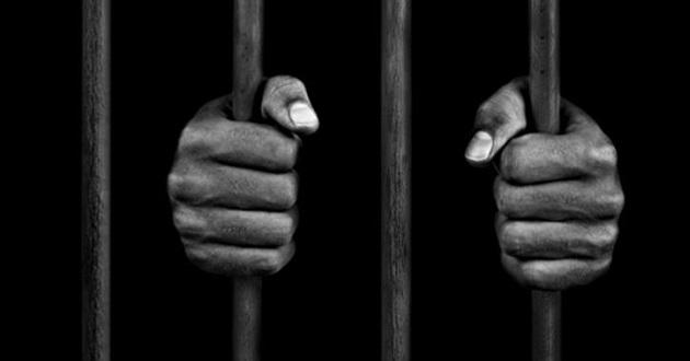 Fraud in Ondo ministries, N104m diverted, Govt arrests 25 workers