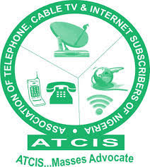 Subscriber group, ATCIS rejects DStv/GOtv new tariff