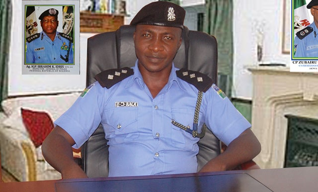 COVID-19: We educate citizens before enforcing orders – Lagos Police Command