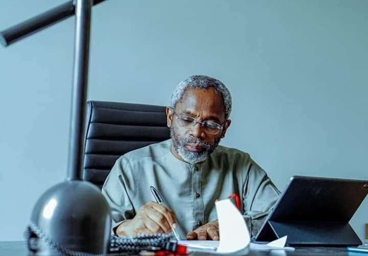 Why we're concerned about effects of COVID-19 on Nigeria – Gbajabiamila  …says SIP legislation underway