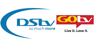 Implement Pay-As-You-Watch tariff in Nigeria, ATCIS tells DSTV, GOTV