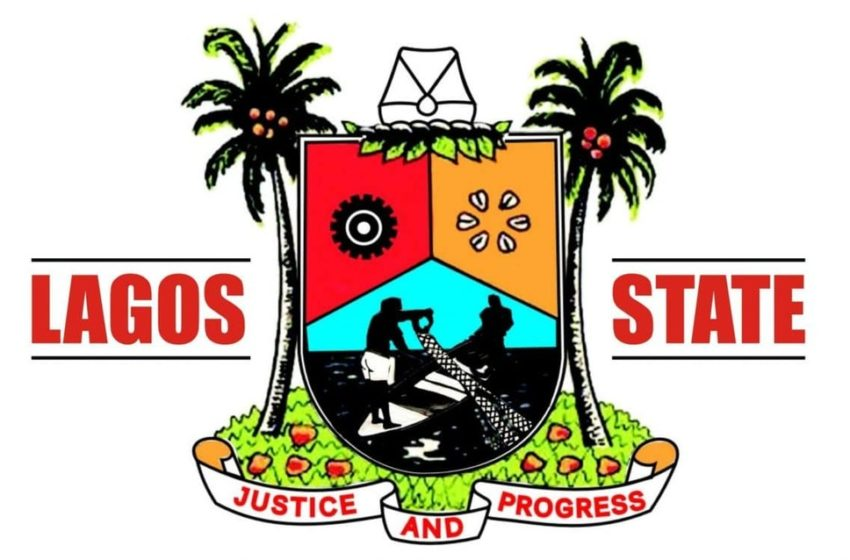 People who lost loved ones to come forward with evidence- LASG