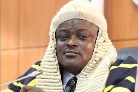 Group criticizes Sahara Reporters on 'malicious publications' against Lagos Speaker, Obasa