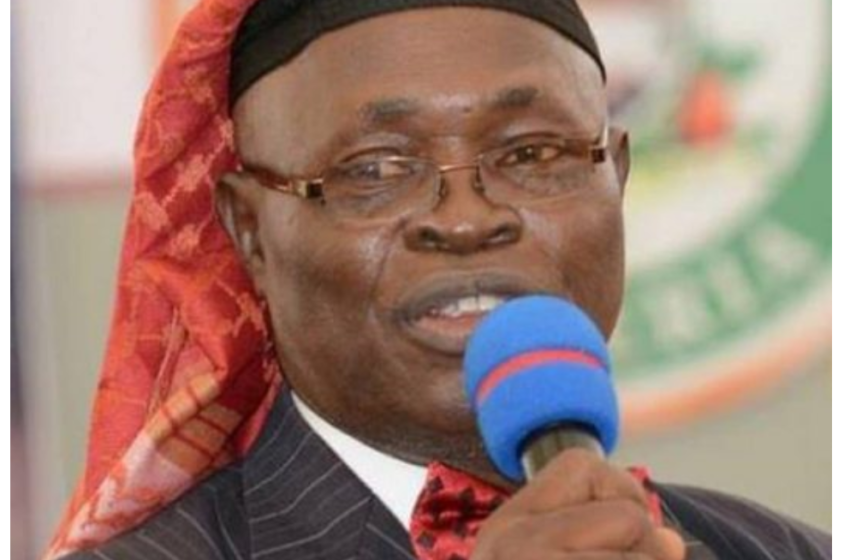 Pastors, Imams should be given palliatives – Islamic group