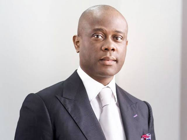 Access bank considers staff retrenchment, pay cut