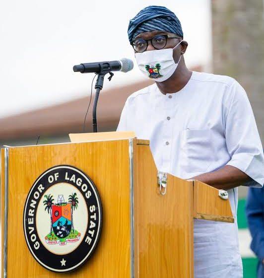 BREAKING: 42 coronavirus patients discharged in Lagos
