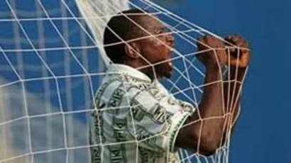 I might not return alive if my family take me away – Yekini told Lawyer Jubril