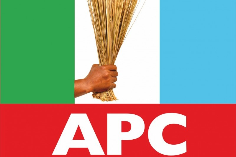APC Commotion: NWC rejects Buhari's position, may boycott NEC meeting