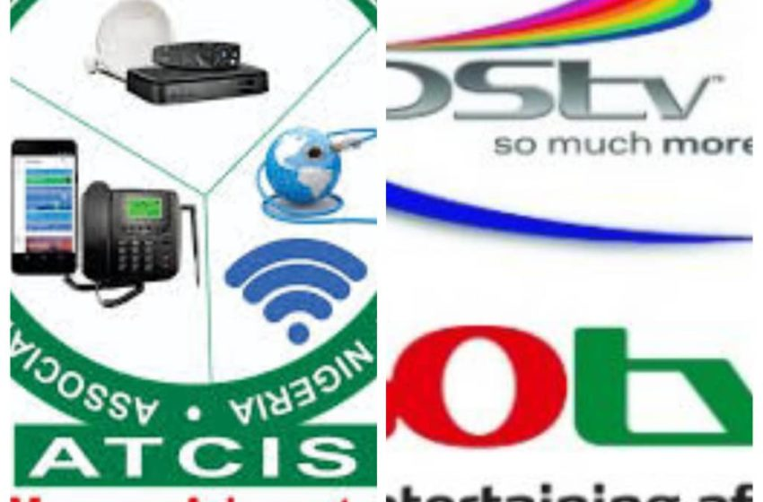 We've saved subscribers N6bn monthly, ATCIS claims as DStv,GOtv revert tariff increase