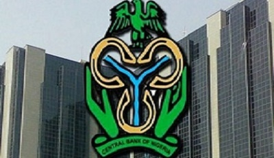 CBN issues new directive to Nigeria banks, reverses timeline on ATM transactions