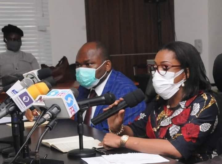 Lagos Adopts Online Verification Exercise for Retirees