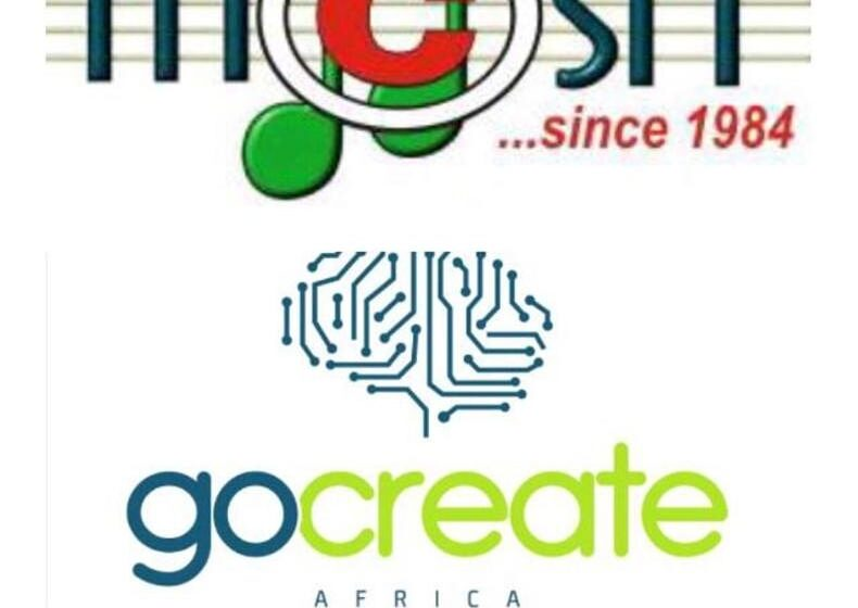 MCSN launches 'GOCREATE' App for tracking, monitoring of royalty