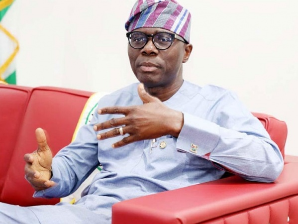 COVID-19: Sanwo-Olu Announces Date For Lagos Schools Reopening