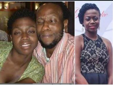 Late Nomoreloss widow, Adeola Osinuga is dead
