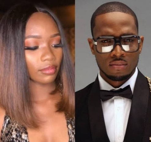 Police clears D'banj of rape allegations, as Seyitan withdraws D