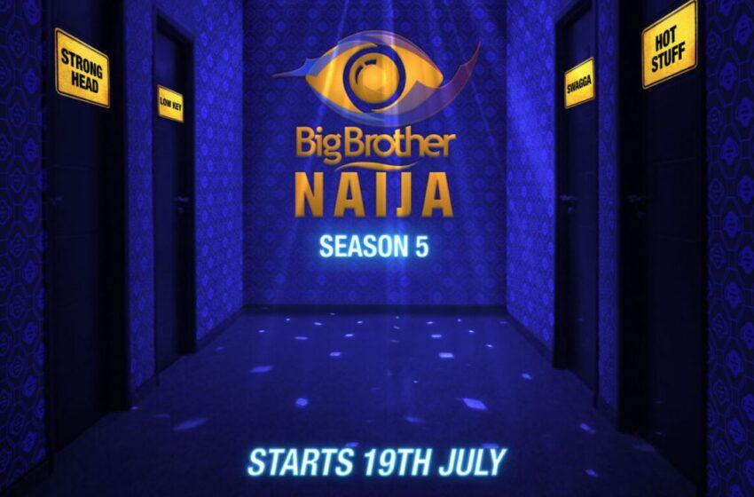 BBNaija 2020:  Housemates Already Quarantined Ahead of July 19