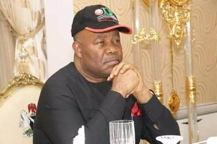 Speaker, Gbajabiamila tells Akpabio to publish details of lawmakers who got NDDC contracts within 48 hours or face the law