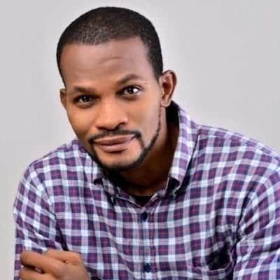 """Bride Price Is Demonic…"" – Nollywood Actor, Uche Maduagwu"