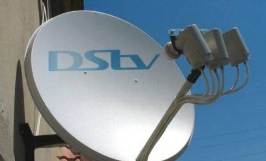 NBC orders suspension of DSTV new hike tariff