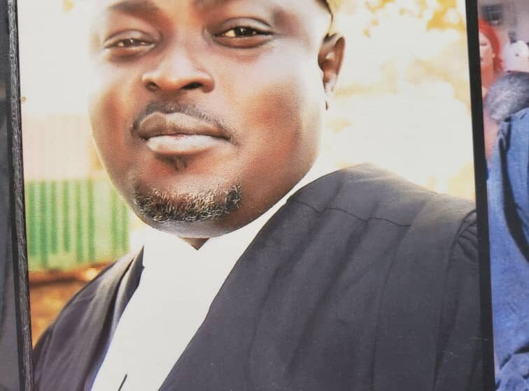 Obasa, a bonafide lawyer- SaharaReporters story unfounded – Group asserts