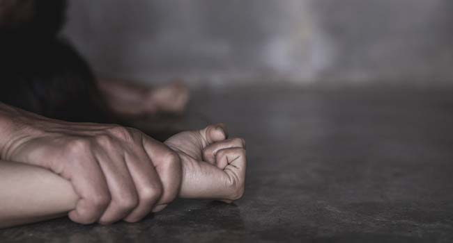 Man rapes 11-year-old girl, says the Devil tempted him