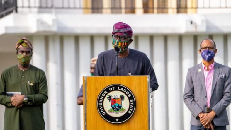 BREAKING: Lagos schools to resume August 3