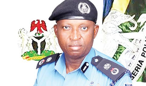 Be productive, Lagos Commissioner of Police charges new DCPs